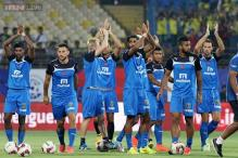 ISL: Kerala Blasters looking for a home win against in-form Mumbai City