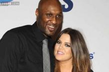 Khloe Kardashian attempts 'closure' on Lamar Odom's birthday