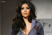 Bigg Boss 8: Kim Kardashian's trip to India called off