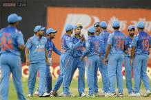 Series won, India look to test the bench in 4th ODI against Sri Lanka