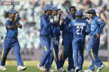 Indian tour has hurt Sri Lanka's World Cup preparations: Arjuna Ranatunga
