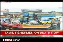 Tamil Nadu: PM Modi intervenes to save fishermen