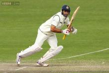 Survival of Test cricket essential for game's future: VVS Laxman
