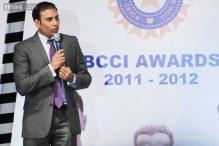 Full Text: VVS Laxman delivers the MAK Pataudi Lecture