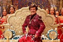 Save the date: 'Lingaa' to release on December 12, Rajinikanth's birthday