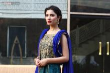 'Humsafar' actress Mahira Khan is open to working in Bollywood but only if the 'script is good'