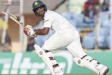 As it happened: Bangladesh vs Zimbabwe, 3rd Test, Day 2