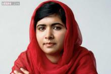 Pakistan schools association observe 'I am not Malala' day
