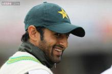 Shoaib Malik relieved his bowling action not reported
