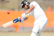 Vijay Hazare Trophy: Manish Pandey hits ton as Karnataka win