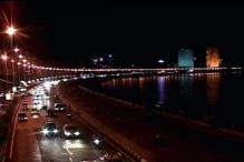 Mumbai has emerged as the favourite Indian city: Survey