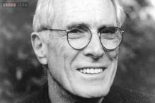 Pulitzer Prize winner Mark Strand dies at 80