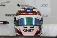 Marussia fold while Caterham appeal to fans