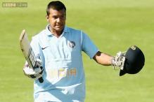 Karnataka thrash Andhra Pradesh in Vijay Hazare Trophy