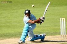 Mayank Agarwal's ton takes Karnataka to Vijay Hazare title against Punjab