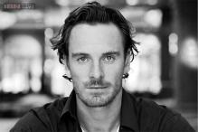 Michael Fassbender to replace Bale in Steve Jobs biopic?