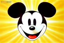 On his 86th birthday, Mickey Mouse to don an Indian avatar