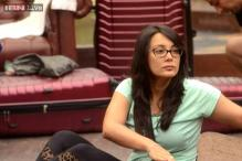 Everything in this house ends up being blown out of proportion: Minissha Lamba on being evicted from 'Bigg Boss 8'
