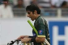 Pakistan skipper Misbah hails 'best ever' win over Australia