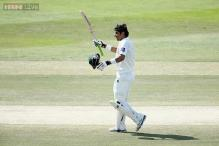 Captain fantastic Misbah-ul-Haq is no longer 'Mr Tuck Tuck'