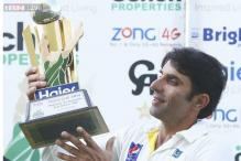 Australia win earns Pakistan windfall bonus