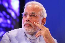 Narendra Modi re-constitutes climate panel; RK Pachauri remains, Sunita Narain and Ratan Tata dropped