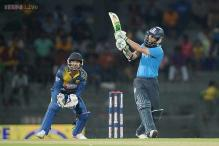 As it happened: Sri Lanka vs England, 2nd ODI