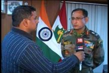 J&K: Army column involved in Budgam incident replaced, says 15 Corps Commander
