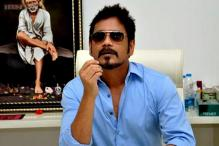 Chiranjeevi, Nagarjuna, Venkatesh and other Telugu film stars to raise funds for Hudhud cyclone relief