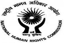 J&K: NHRC seeks report from Army, local authorities over killing of youths in Budgam