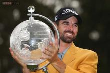 Nick Cullen wins Australian Masters, Adam Scott bid falls short