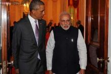 PM Narendra Modi had an extraordinarily successful visit: US official