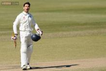 Best phase of my career as far as batting is concerned: Naman Ojha