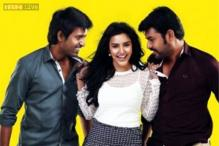 Real-life friendship with Soori helps him on screen as well, says actor Vemal about their upcoming Tamil comedy 'Oru Oorla Rendu Raja'