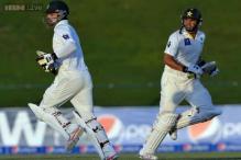 1st Test: Pakistan finish day three on top, lead New Zealand by 319 runs