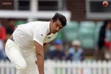 England is past now, hoping for Australia selection: Pankaj Singh