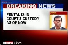 Delhi High Court grants bail to former DU vice chancellor Deepak Pental in forgery case