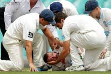 Anupam Kher, Arbaaz Khan, Vikram Prabhu: Film fraternity mourns Australian cricketer Phillip Hughes' death