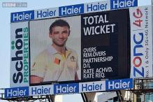 In pics: How a bouncer took Phillip Hughes' life