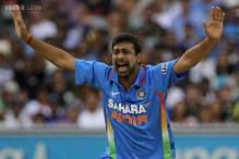 Praveen Kumar's gold chain stolen from dressing room