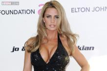 Katie Price gets breast reduction surgery for Christmas