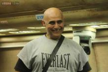 Bigg Boss 8: Puneet Issar gets disqualified from the show; to leave the house in tonight's episode