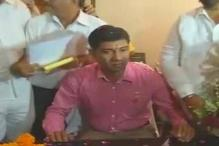 Hearing in rape case against Union Minister Nihal Chand in Jaipur court today
