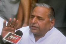 Mulayam calls veil system an evil tradition, says it should end