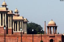 Rashtrapati Bhavan invites innovators to stay on its campus