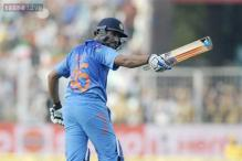 As it happened: India vs Sri Lanka, 4th ODI