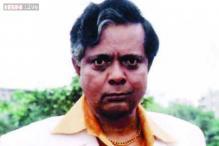 'Rajneeti mein goonge aur behre bankar raho toh raj karoge': 10 powerful dialogues from Sadashiv Amrapurkar's movies that made him one of the best villains of the '90s
