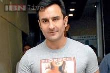 Saif Ali Khan: No one can play the role of Mansoor Ali Khan Pataudi in Bollywood