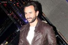 No one in Bollywood can match Mansoor Ali Khan Pataudi's look: Saif Ali Khan