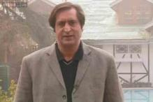 J&K polls: JKPC head Sajad Gani Lone to contest from Handwara
